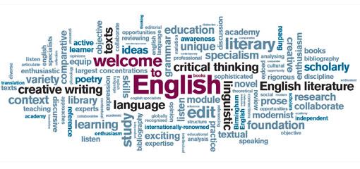 آموزش بیان مخالفت و یا موافقت با یک ایده در زبان انگلیسی