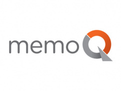 MemoQ Academic Program at the Partium Christian University